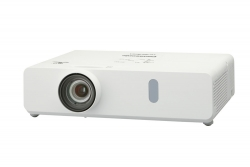 Panasonic-pt-vw360-1000