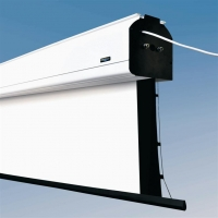 LX-Screen Major Pro-C Tensioned