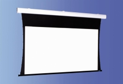 Lx-screen-major-tensioned (Large)
